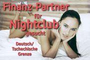 Finanz-Partner für Nightclub gesucht