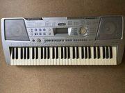 Keyboard Yamaha PSR 290