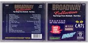Broadway Collection Part One - Top
