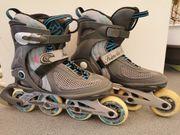 Rollerblade K2 Kinetic Gr 40