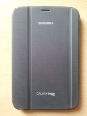 Hülle Schutzhülle Galaxy Note