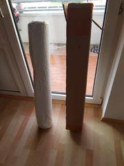 1 neuer schöner Teppichläufer