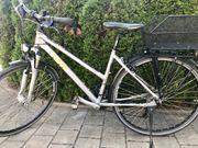 KTM City Bike Life Lite