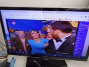 TV Samsung Full HD