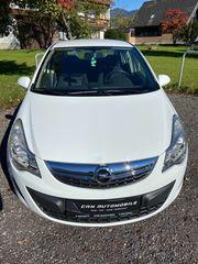 Opel Corsa 1 3 Cool