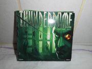 CD Thunderdome 21