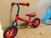 kinder zweirad