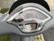 Vespa Sprint 50 4E Sport