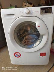 Wasch-trockner von Hoover