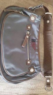 Handtasche von George Gina Lucy