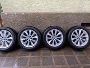 BMW Felgen Reifen