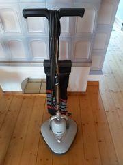 Elekro - Saugbohner 3 SL von