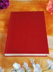 Rarität altes Buch SELTEN Das