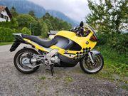 Motorrad BMW K 1200 RS