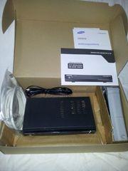 Samsung DCB-B270G