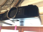 Epson EH-TW9000 LPE Projektor Beamer