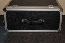 Robuster Transportkoffer für Musik Equipment: Kleinanzeigen aus Dresden - Rubrik DJ, Disco (Equipment)