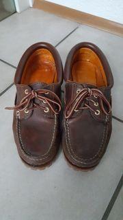 Timberland Heritage Noreen Bootsschuhe Gr