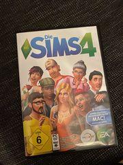 SIMS 4 für PC