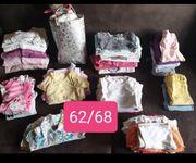 Baby Mädchen Kleidungspaket oder einzeln