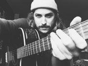 Gitarrenunterricht Beginner jedes Alter