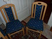 Stühle Stuhl Holzstuhl Küchenstuhl