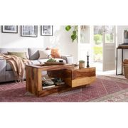 Couchtisch Amory MASC Store Outlet