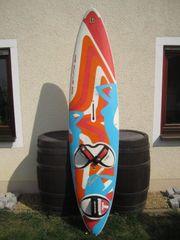 Waveboard Tabou Da Curve 85l