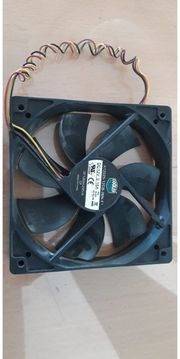 PC Lüfter Cooler Master 120mm