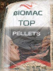 Pellets Top A1 Premium Qualität