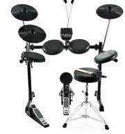 E-Drums Alesis DM6