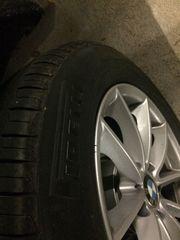 Sommerreifen - Pirelli Cinturato P7 225