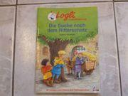 Deutsch 1 2 Kl Leseförderung