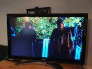 3 TV-GERÄTE für Bastler und