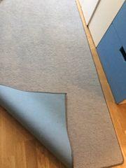 Teppich Läufer 1x2m