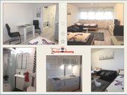 Apartment Lahr Monteurwohnung