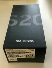 Samsung Galaxy S20 128GB 5G