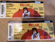 TOP ANGEBOT Helge Schneider Tickets