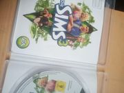 sims PS 3
