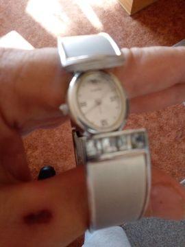 Uhren - Damen Uhren