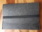 Tasche für Notebooks Tablets