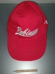 Neu Original Robinson Club Cap