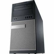 Top PC Dell Optiplex 9010