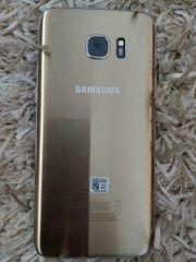 Samsung Galaxy S7 EDGE Kabelloses