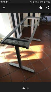Ikea Schreibtisch