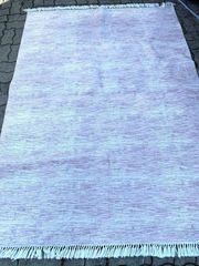 Teppich wie neu 250x155cm