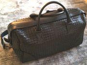 Duffel Bag Reisetasche von Bottega