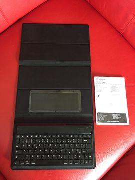 Kensington K39561DE Bluetooth Folio: Kleinanzeigen aus Starnberg - Rubrik Apple-Computer