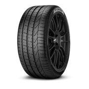 Sommerreifen Pirelli P ZERO 255
