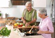 Senioren Handwerkerservice Senioren Montage Service